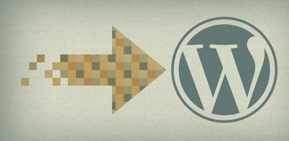 Cómo migrar WordPress de servidor o dominio