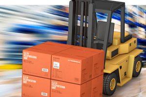 Transbolvir Alquiler de vehiculos con conductor thumbnail | bcnwebteam