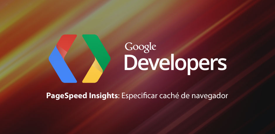 Especificar cache navegador | bcnwebteam
