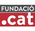 Fundació puntCAT | bcnwebteam