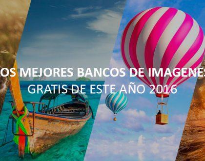 Banco de imágenes | bcnwebteam