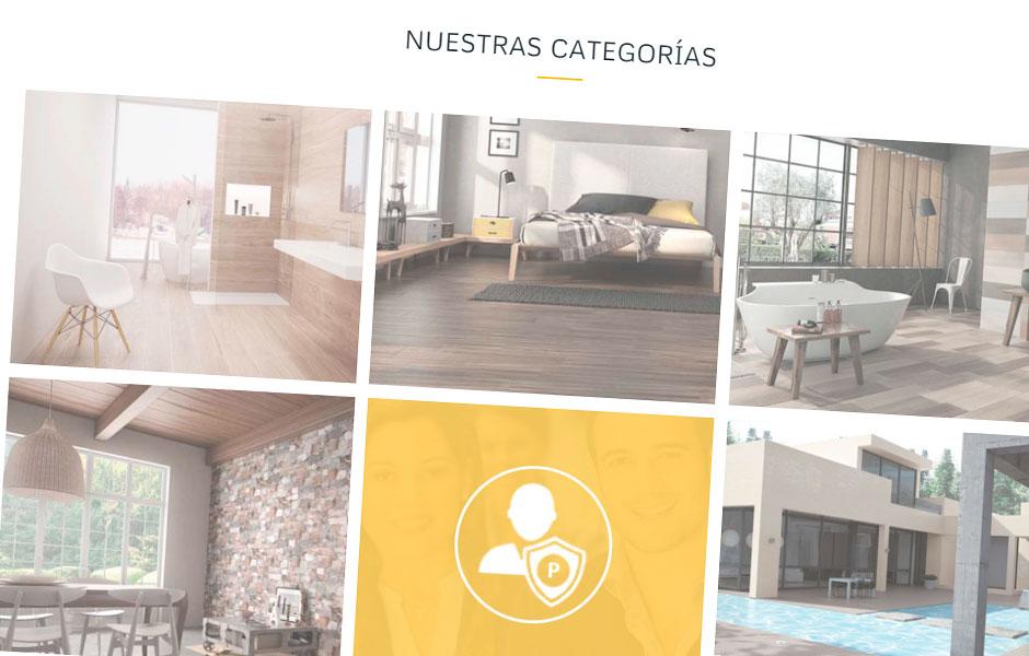 Vicat2 categorias | bcnwebteam