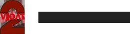 Logo vicat2 | bcnwebteam