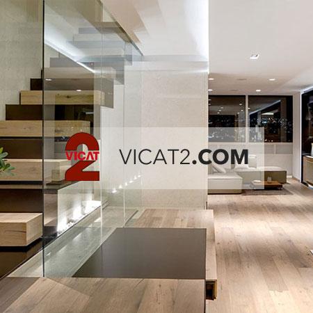 Vicat2 thumbnail | bcnwebteam.com