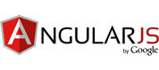 AngularJS | bcnwebteam