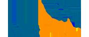 MySQL | bcnwebteam