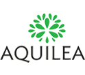 Aquilea - Adelgazar con mango | bcnwebteam