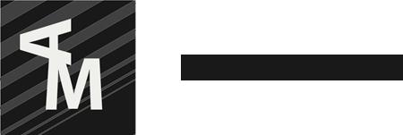 Logo alumaresme | bcnwebteam