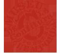 museudelaconfitura | bcnwebteam