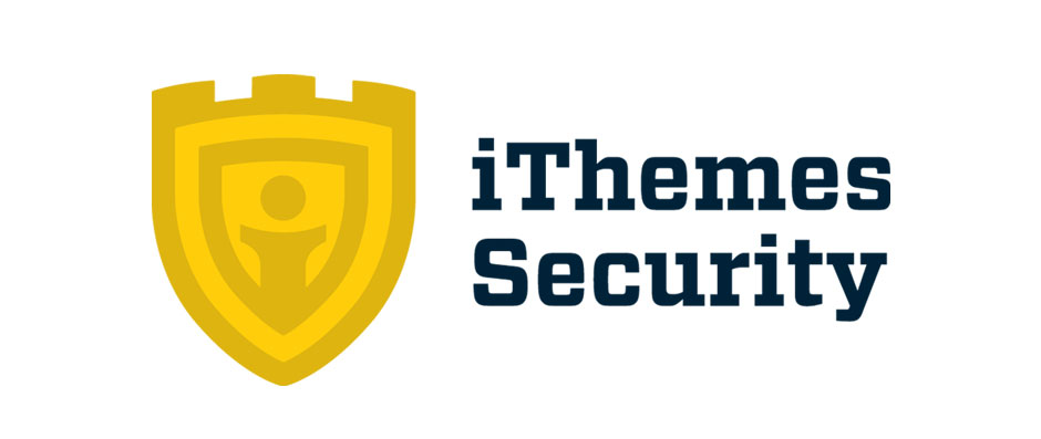iThemes Security | bcnwebteam