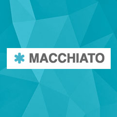 Paginas web gratis | Macchiato | bcnwebteam