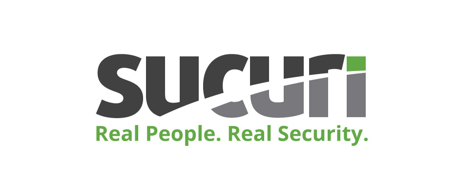 Sucuri Security | bcnwebteam