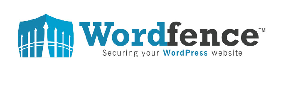 Wordfence Seguridad | bcnwebteam