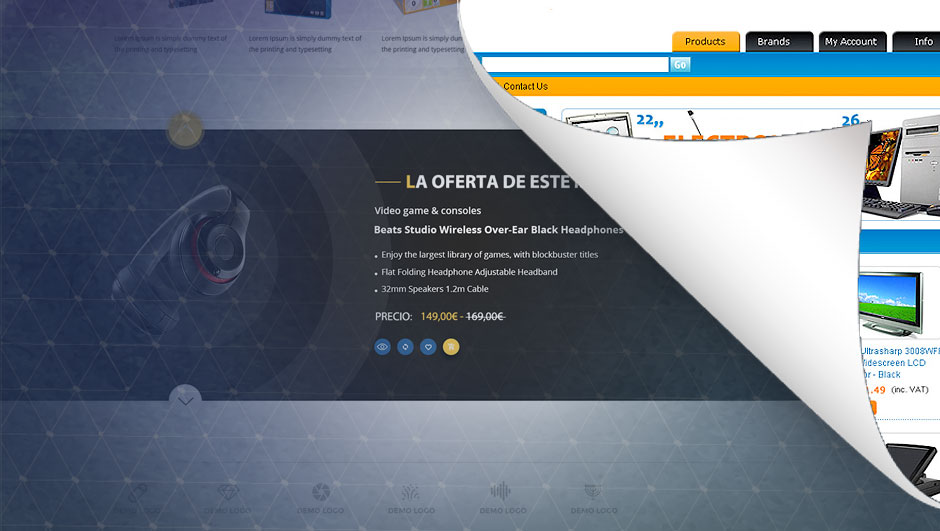 Cómo actualizar tu theme de WordPress